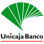 02 Unicaja Banco Vertical