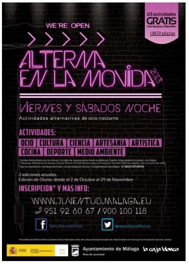alterna-movida-2013