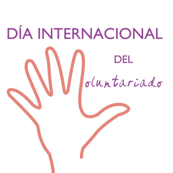 da-internacional-del-voluntariado